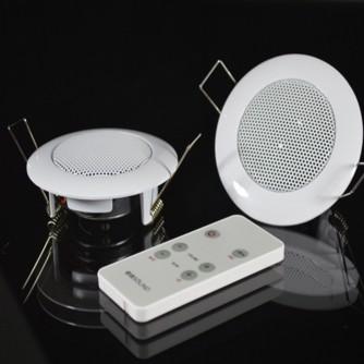 KB SOUND BASIC RADIO