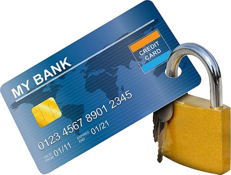 Bezpieczny pieniądz.png