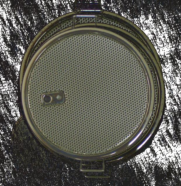 głośnik 2,5_2.png