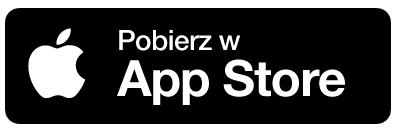 IoS store pobierz.PNG