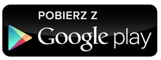 google play pobierz.png