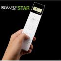 KB SOUND Pilot do Radia iSelect Star 52402