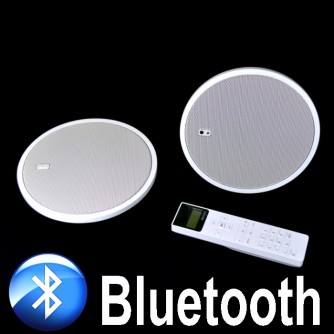 KB Sound Iselect Bluetooth