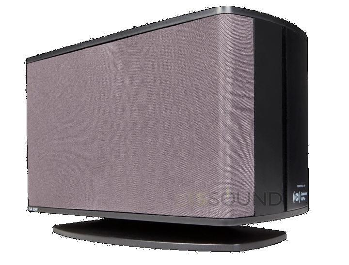 głośnik wifi soundaround multiroom