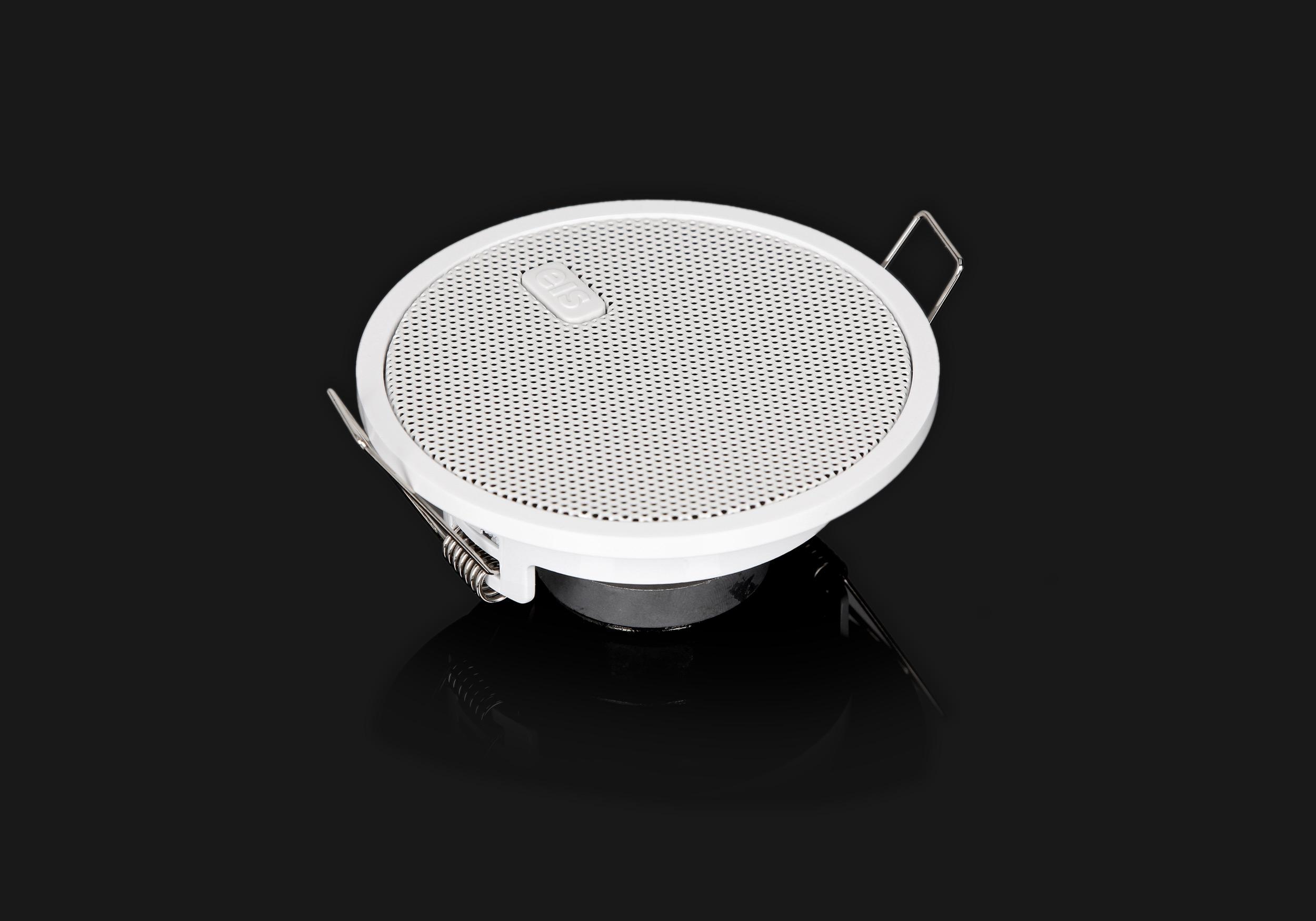 Eis Sound 15606 głośnik sufitowy