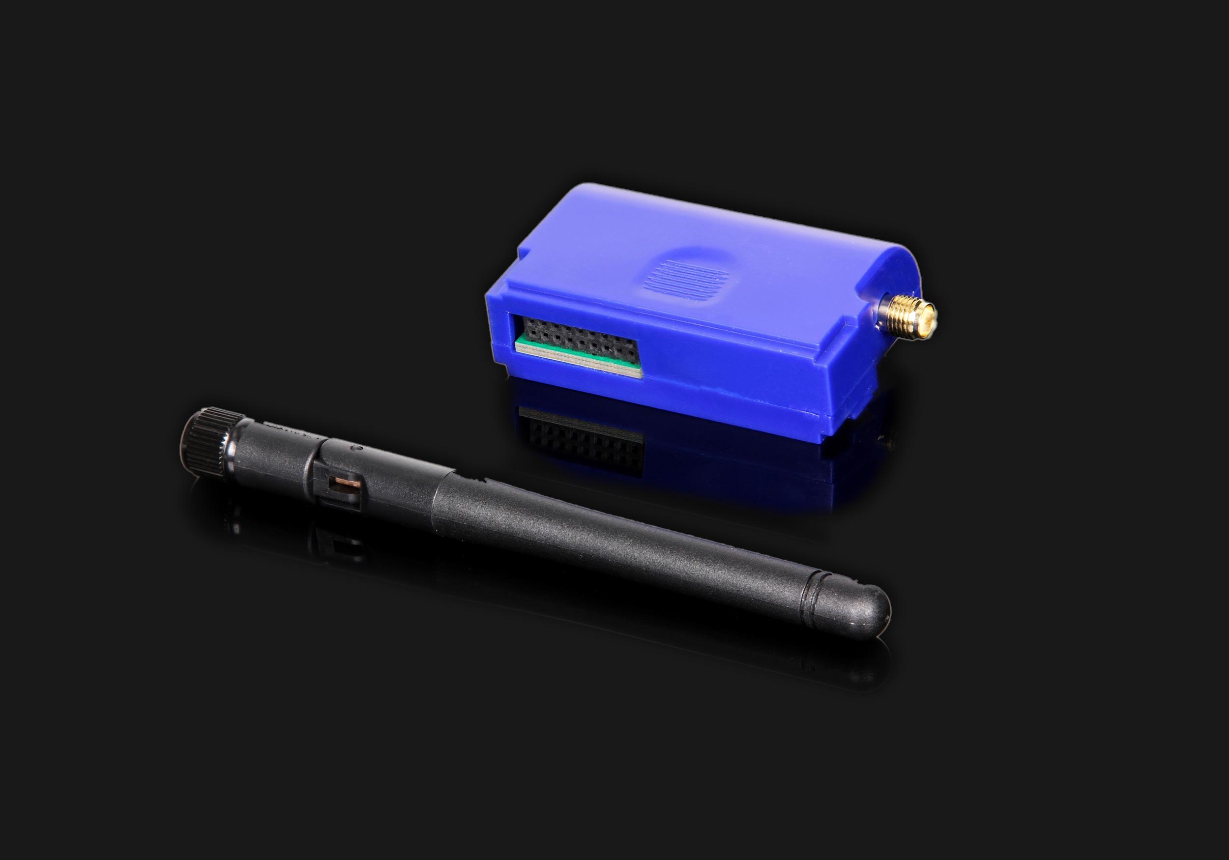 Eis Sound nagłośnienie Bluetooth do łazienki 52593