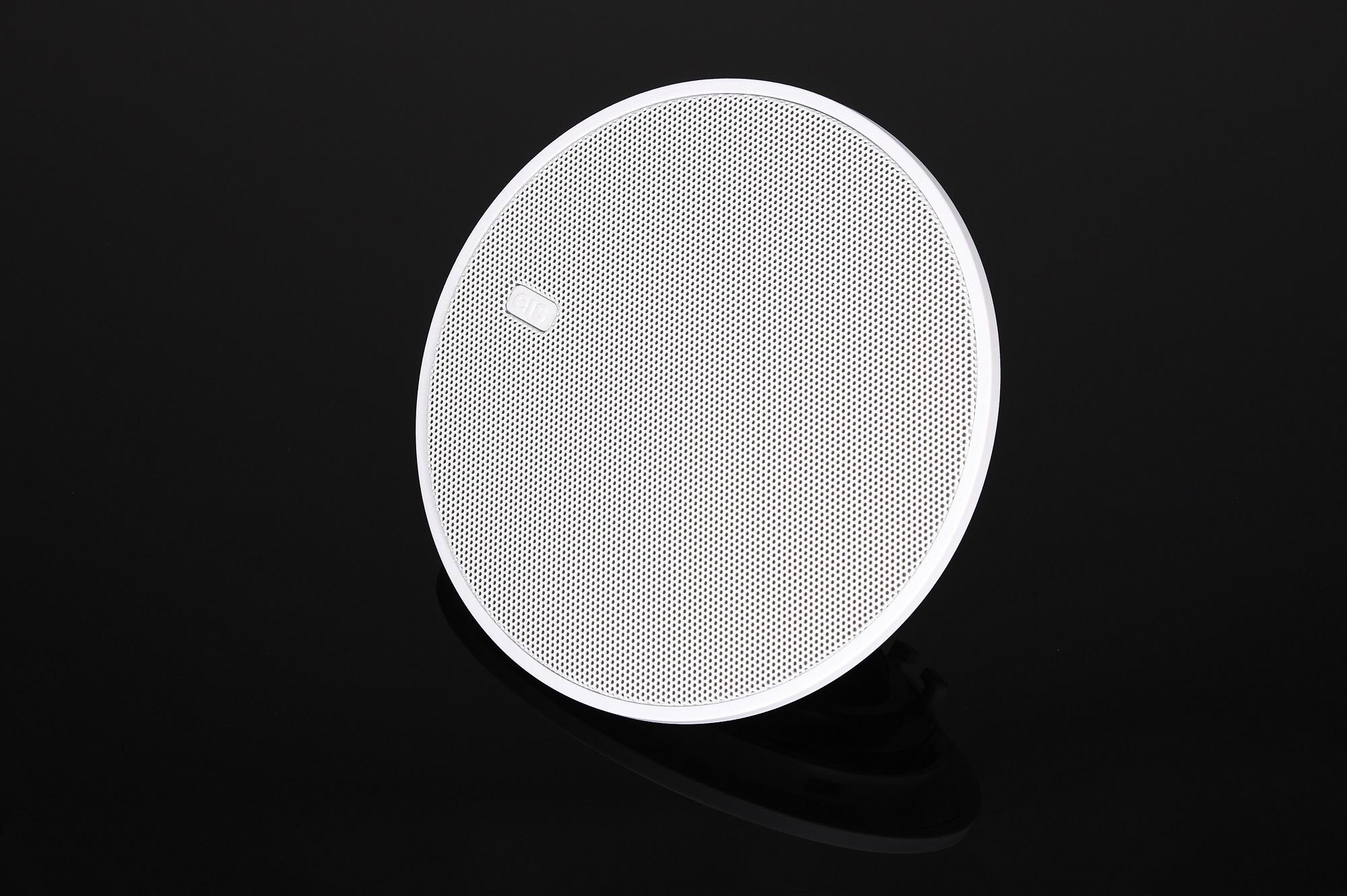 eis sound głośnik 25 biały.jpg