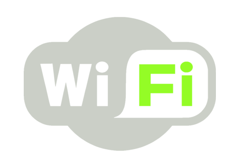 logo wifi.png